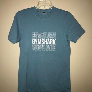 Gymshark Men's T-Shirt